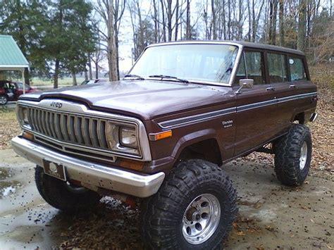 copper jeep cherokee jeep copper pearl autos post