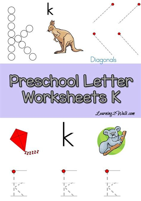 images  alphabet letters  pinterest