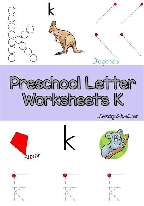 images  alphabet letters  pinterest
