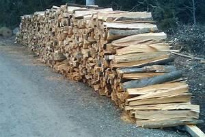 Festmeter Holz Berechnen : brennholz wikipedia ~ Themetempest.com Abrechnung