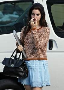 546 best images about Lana Del Rey Appreciation on ...