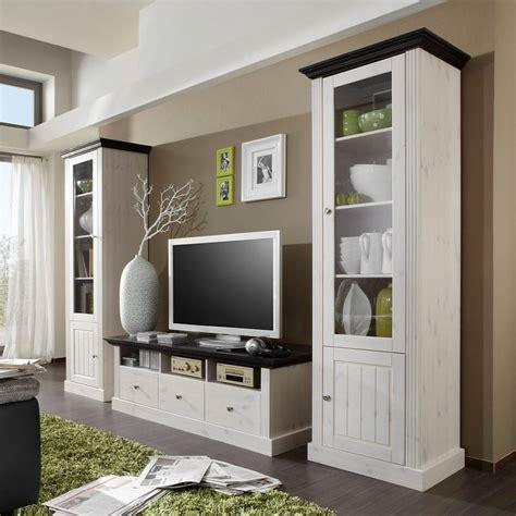 Beliebt Wohnzimmer Schrank by Kate Wohnwand In 4 Farben In 2019 Wohnzimmer