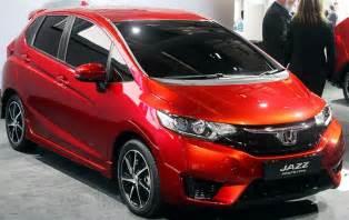 2016 Honda Cars Hybrid