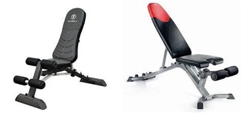 marcy deluxe utility bench marcy deluxe utility bench sb 10100 vs bowflex selecttech