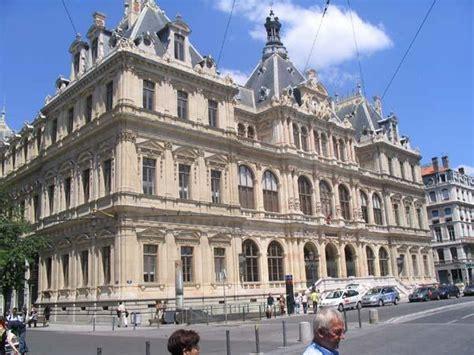 chambre de commerce et de l industrie de palais de la bourse chambre du commerce et de l
