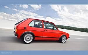 Golf Mk1 Gti : mk1 philscarblog page 2 ~ Medecine-chirurgie-esthetiques.com Avis de Voitures