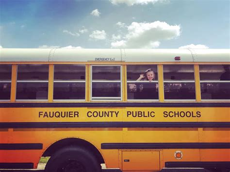 day school fauquier multimedia fauquiercom
