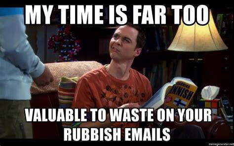 Time Meme - waste my time meme www imgkid com the image kid has it