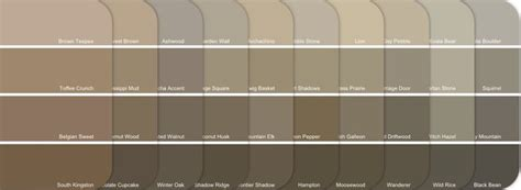 kwal paint color palette kwal paint colors 2017 grasscloth wallpaper