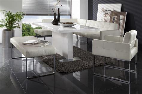coin banquette cuisine coin cuisine banquette d 39 angle diamonddining design 205 x