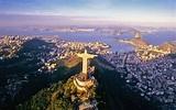 Rio de Janeiro Transfers & Tours - Airport Pick Up ...