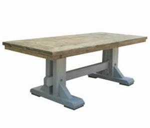 Möbel Aus Altem Bauholz : bauholz design m bel m bel aus ger stbohlen unterwasserholz ~ Bigdaddyawards.com Haus und Dekorationen