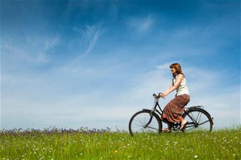 """Was Bedeutet """"frei Für Fahrradfahrer"""" Im Straßenverkehr?"""