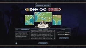 (ENG) Minor Factions Revenge: Mod for Empire Total War ...