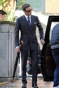 The Old British Aristocracy Mens Suit Style | Mens Suits Tips
