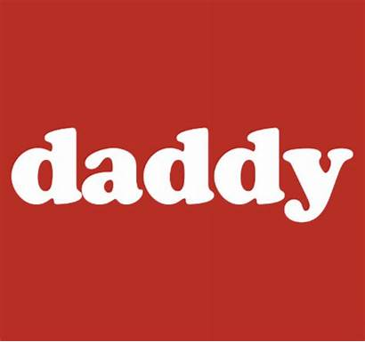 Daddy Dad Meme Cryptocurrency Social Memes Proven