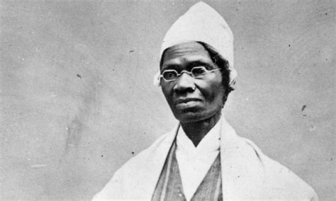 sojourner truth quotes honoring  fight  equality