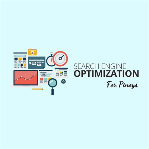 Search Engine Optimization Is by Search Engine Optimization Colzzky