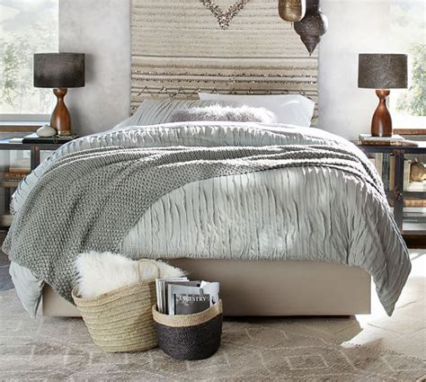 pottery barn bed and bath pottery barn white save 20 bedding and bath must haves