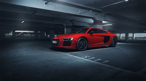 audi     wallpaper hd car wallpapers id