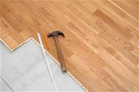 cost quotes flooring installation contractors near me