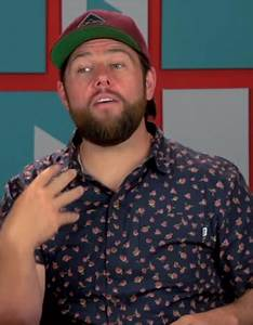 Anthony Colette Wikipedia : shay carl the fine bros wiki fandom powered by wikia ~ Medecine-chirurgie-esthetiques.com Avis de Voitures