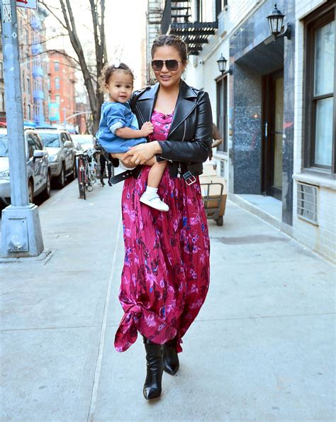 Gossip Celebrity Hollywood News New York Daily