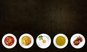 Gesamtumsatz Berechnen Kalorien : dein individueller ern hrungsplan in 5 schritten abnehmhero ~ Themetempest.com Abrechnung