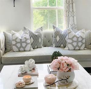 Unbelievable, 10, Best, Paint, For, Wood, Veneer, Furniture