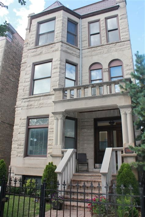 Apartment In Chicago To Rent by Apartments For Rent In Chicago Il Radpad