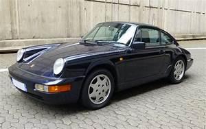 Specialiste Porsche Occasion : porsche 964 carrera 2 speed star sp cialiste porsche occasion paris ~ Medecine-chirurgie-esthetiques.com Avis de Voitures