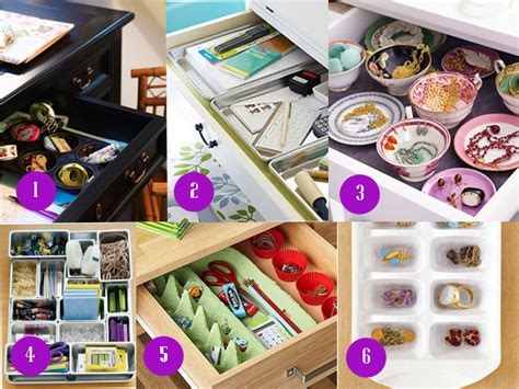 Organize Your Desk Drawer Pick A Style. Large Wood Coffee Table. Surgical Tables. Large Plastic Drawers. Compact Corner Computer Desks For Home. Compact Desk. Display Table. Cherrywood Desk. Computer Desk With Cpu Storage