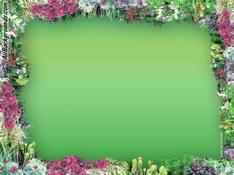 warna background  bagus koleksi gambar hd