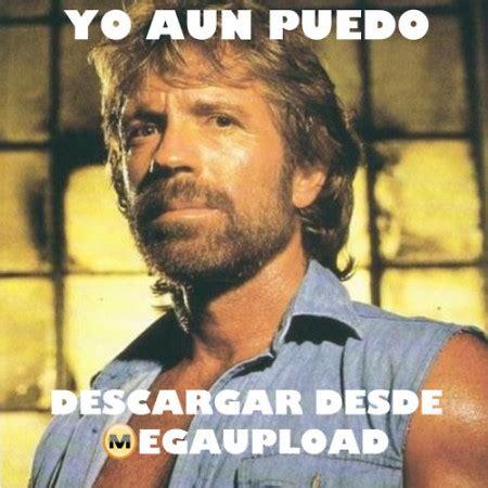 Memes Generator En Espaã Ol - fel 237 z cumplea 241 os chuck norris 73 a 241 os de grandeza taringa