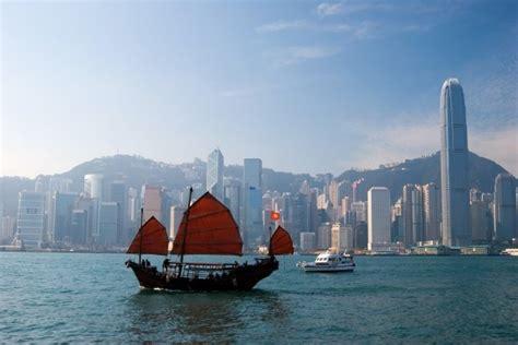 chambre formule 1 prix hotel escapade à hong kong regal kowloon hong kong chine