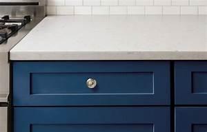 Comment Peindre Un Meuble : meubles de cuisine en bois brut a peindre peinture pour ~ Dailycaller-alerts.com Idées de Décoration