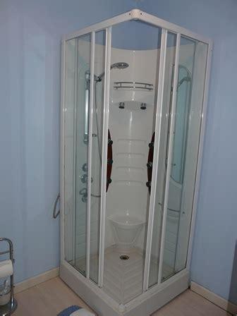 chambre d 馗ho chambre d 39 hôtes du chagne laval louïs cumieres