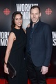 Catherine Reitman Wanted to Laugh Through Her Postpartum ...