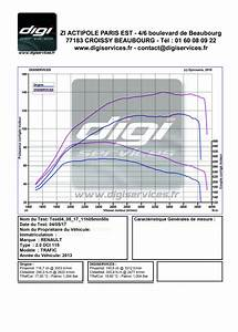 Fiabilité Renault Trafic Dci 115 : reprog moteur renault trafic 2 0 dci 115 digiservices ~ Medecine-chirurgie-esthetiques.com Avis de Voitures