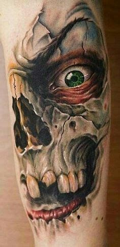 ghost tattoo images   body art tattoos