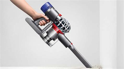 test dyson v8 dyson v8 absolute best stick vacuum consumer reports