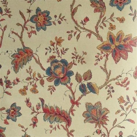 Tapete Kolonialstil by Colonial Wallpaper Wallpaper And Borders