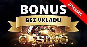 Uv tac bonus bez vkladu 2020 - Peniaze zdarma