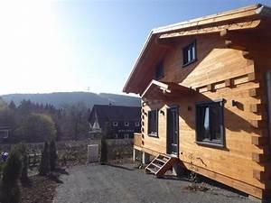 Harz Ferienhaus Mieten : ferienhaus goslar hahnenklee niedersachsen 5 sterne ~ A.2002-acura-tl-radio.info Haus und Dekorationen