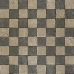 flooring tiles texture floor tiles texture flooring design pictures