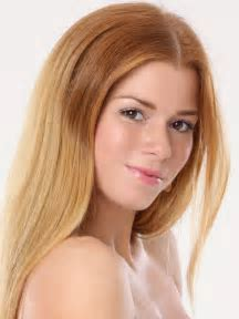 Chrissy Fox   red hair beauties   Pinterest   Redheads and