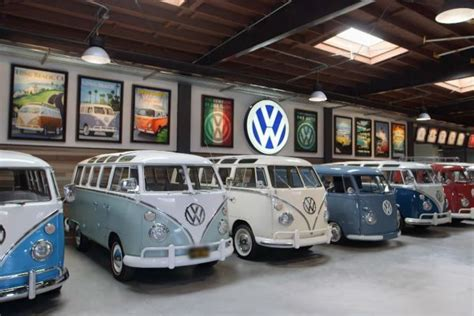 Gabriel Iglesias Paid $700 For His 1st Vw Bus Now He's A