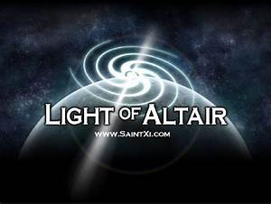 Light of Altair RIP-Unleashed – Releaselog | RLSLOG.net