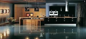 Modular, Kitchens, From, Comprex