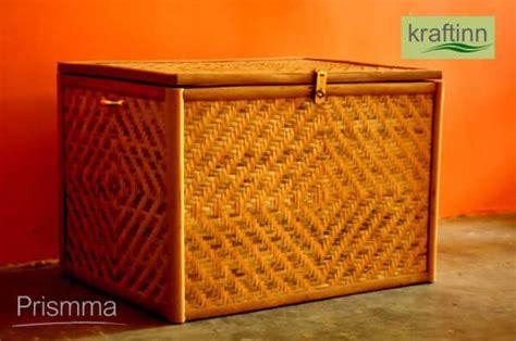 cane furniture india kraftinn jorhat assam interior